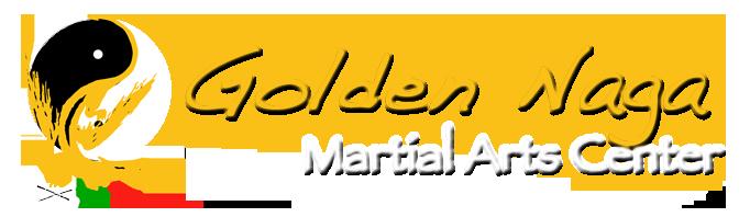 Golden Naga Martial Arts Center